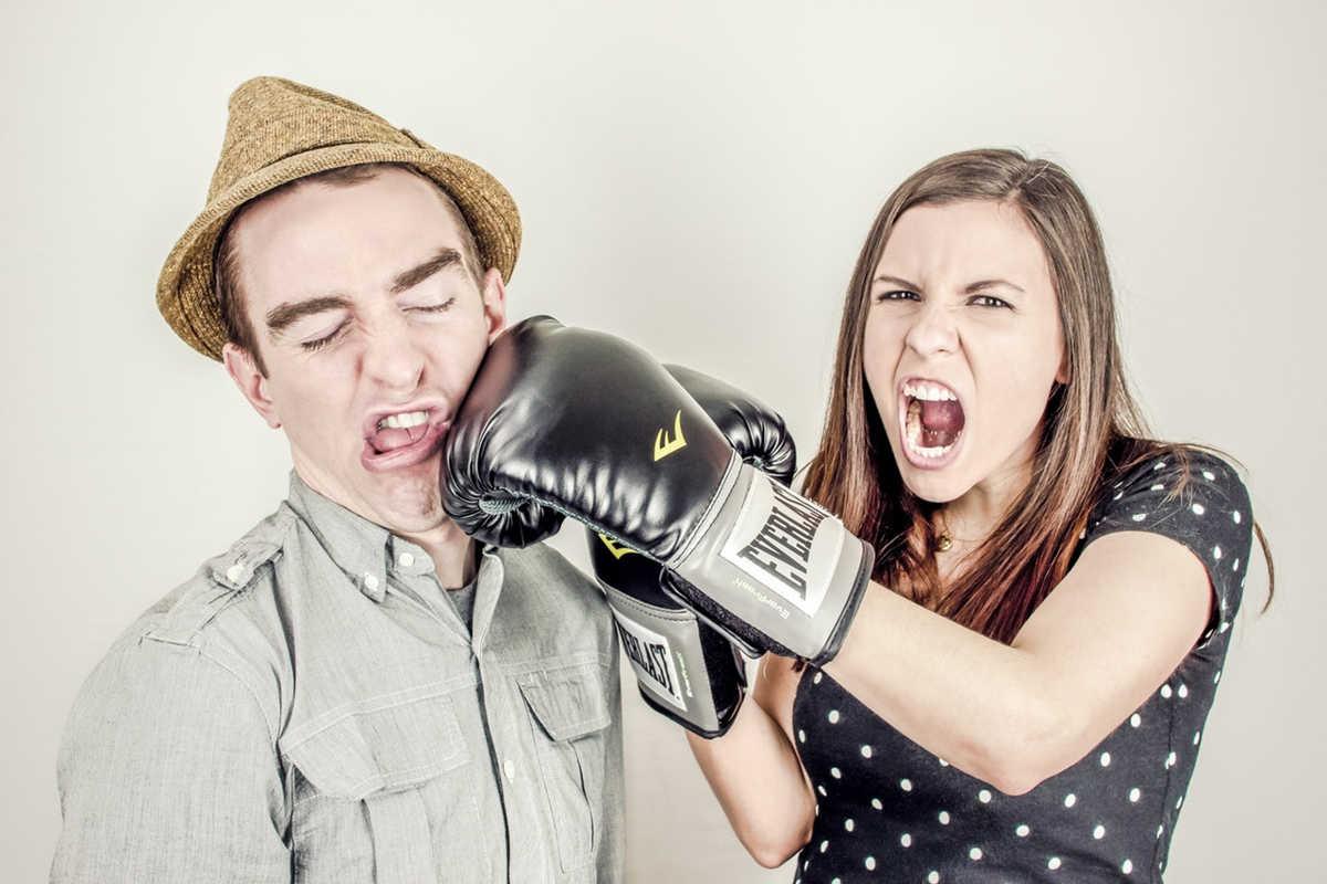 Przygotuj się na nieprzewidziane, czyli kredyt hipoteczny a rozwód