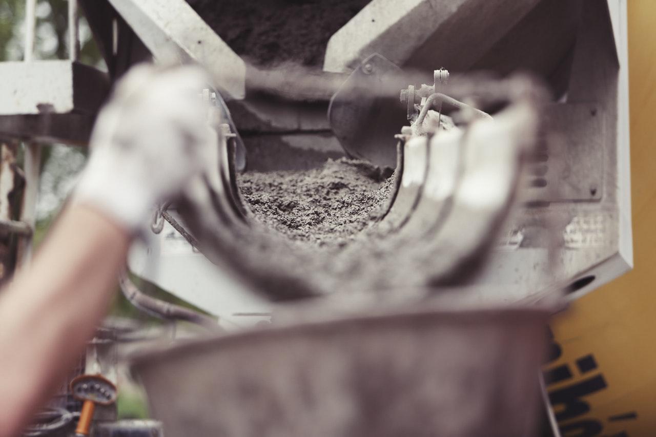 Jak odróżnić dobry cement od produktu niskiej jakości?