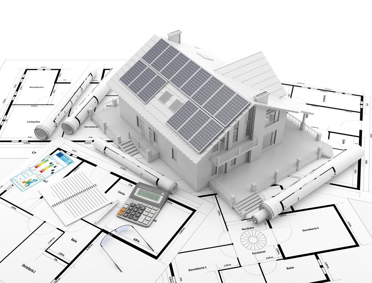 Co wpływa na cenę działki budowlanej?