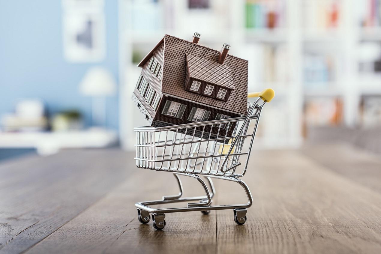 Dom czy mieszkanie – co wybrać?
