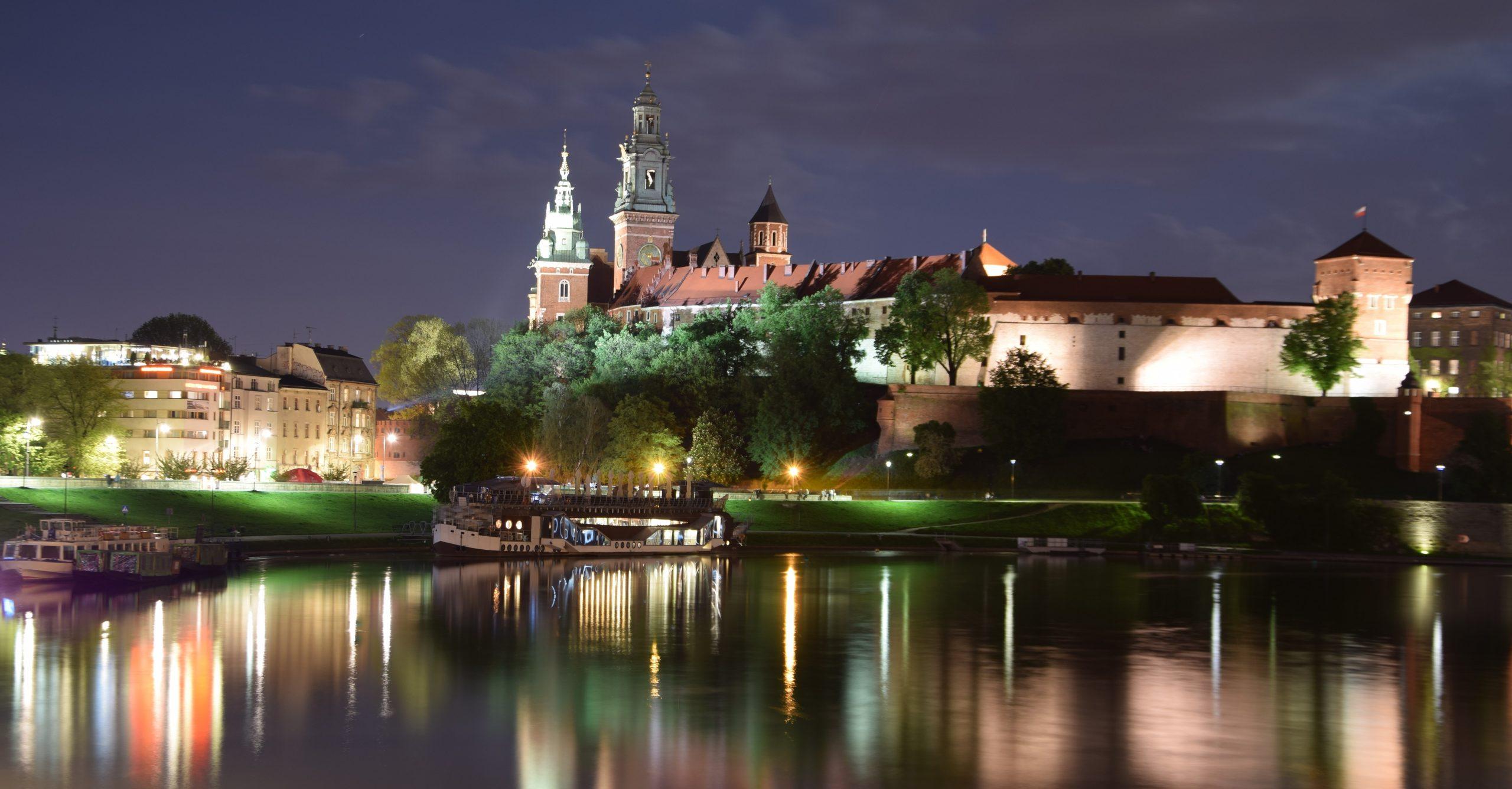 Mieszkanie w Krakowie - komu je wynająć?