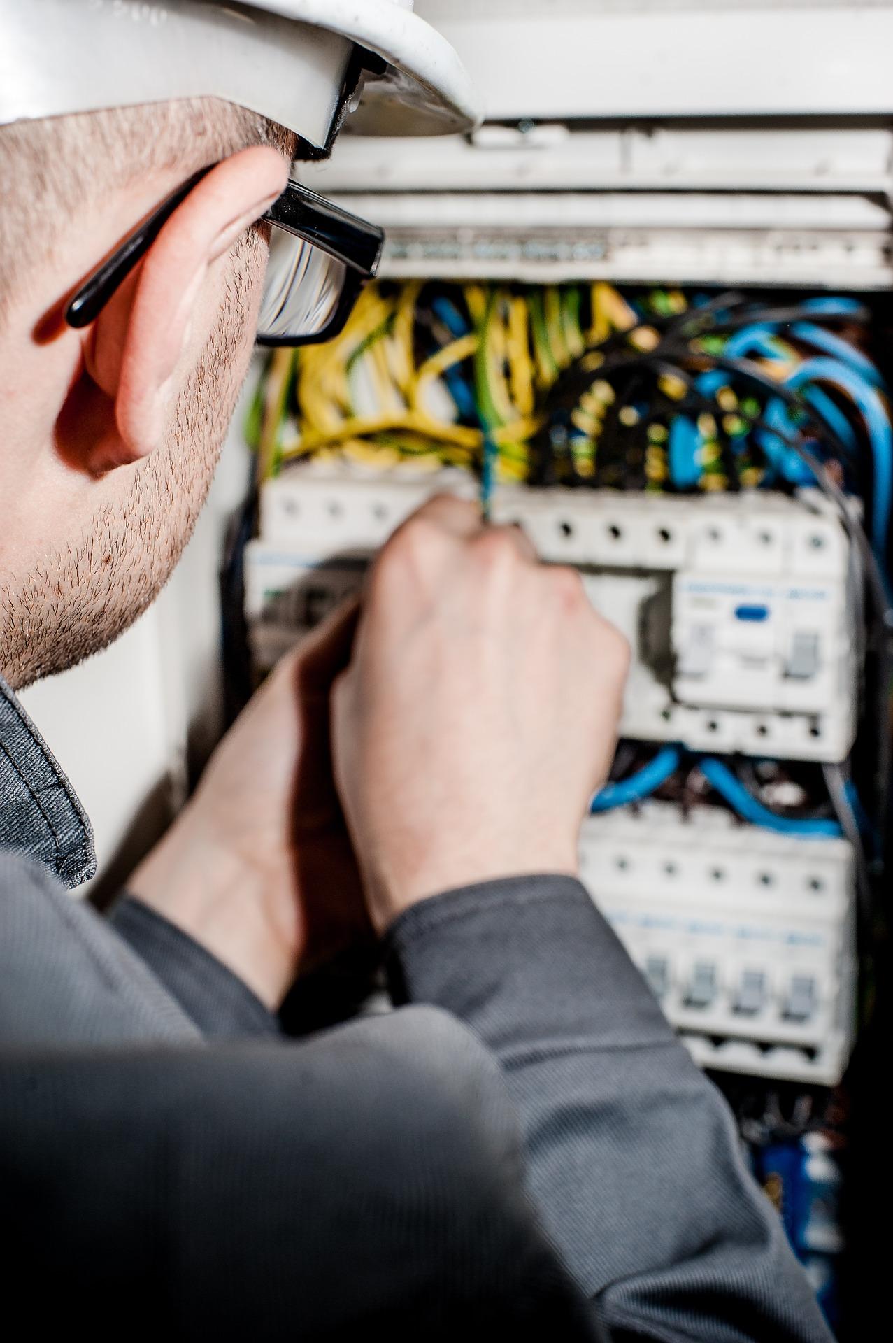 Agregat prądotwórczy - czym się kierować przy jego wyborze?