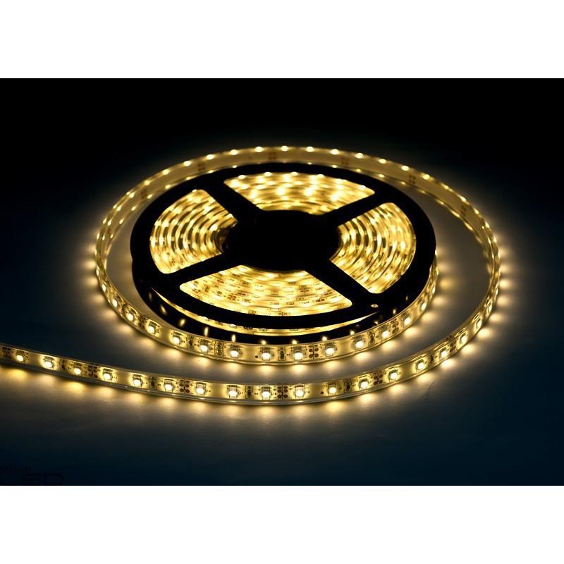 taśma LED-owa