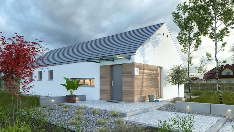Projekty domów energooszczędnych – chwilowy trend czy przyszłość budownictwa?