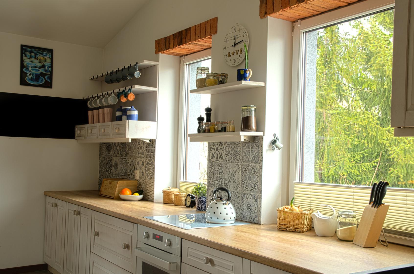 Jakie są najlepsze okna na polskim rynku?