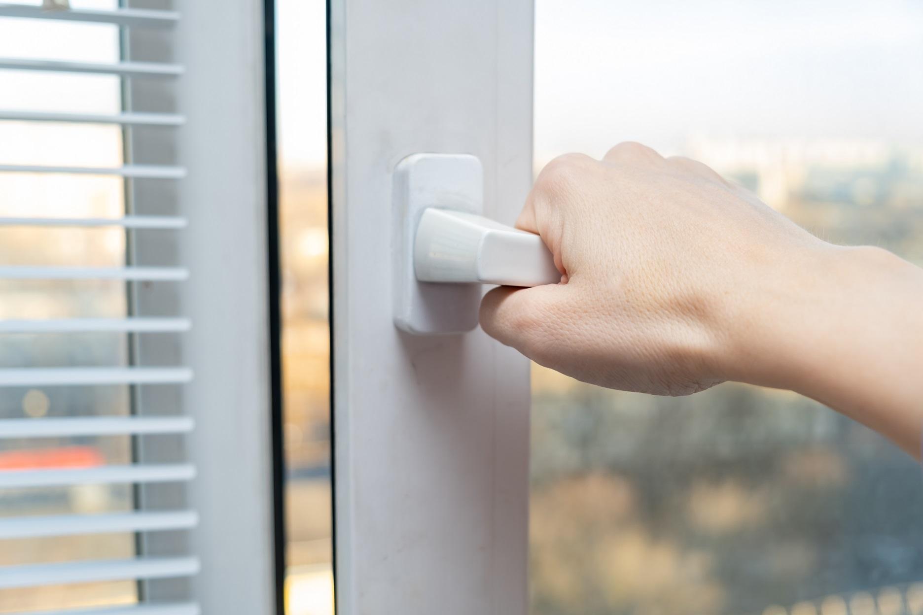 Dlaczego warto inwestować w dobrej jakości okna?
