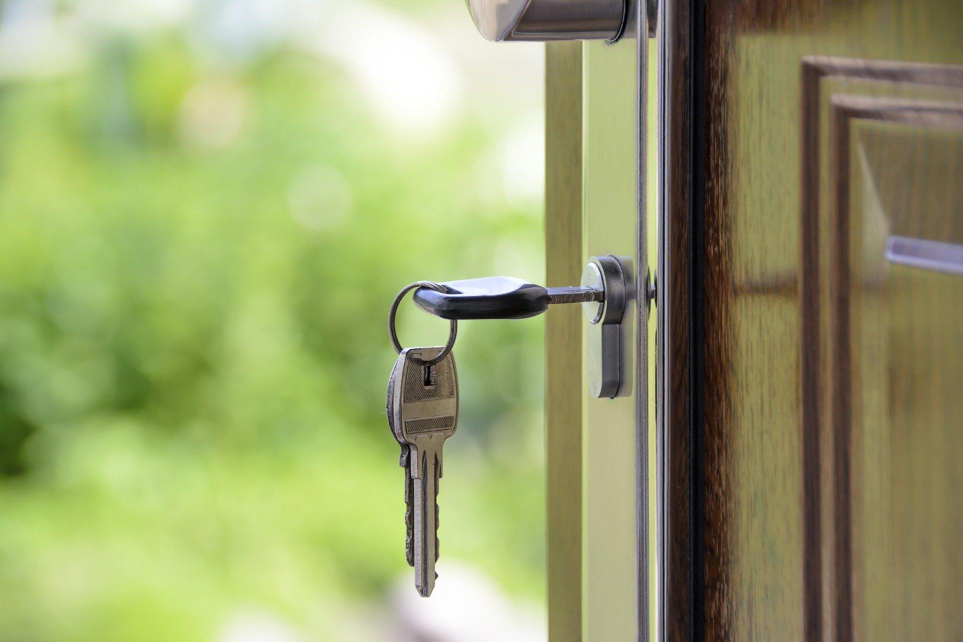 Kredyt hipoteczny – oprocentowanie i koszty