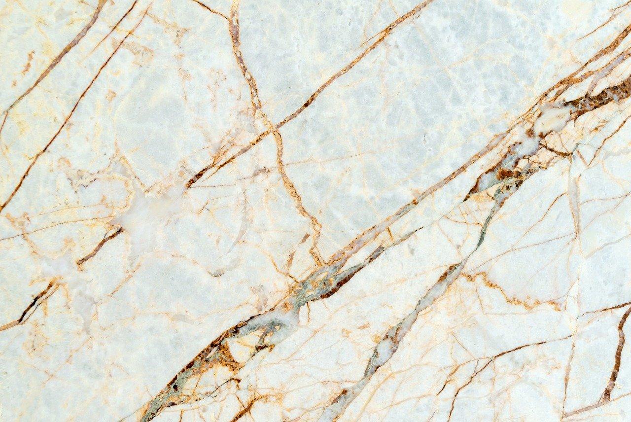 Profesjonalny zakład kamieniarski – po czym go poznasz?