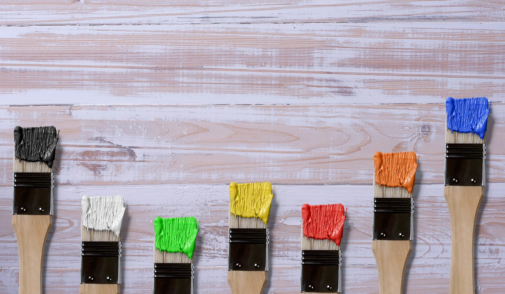 Jak zabezpieczyć mieszkanie przed remontem – sprawdź, w co warto się zaopatrzyć