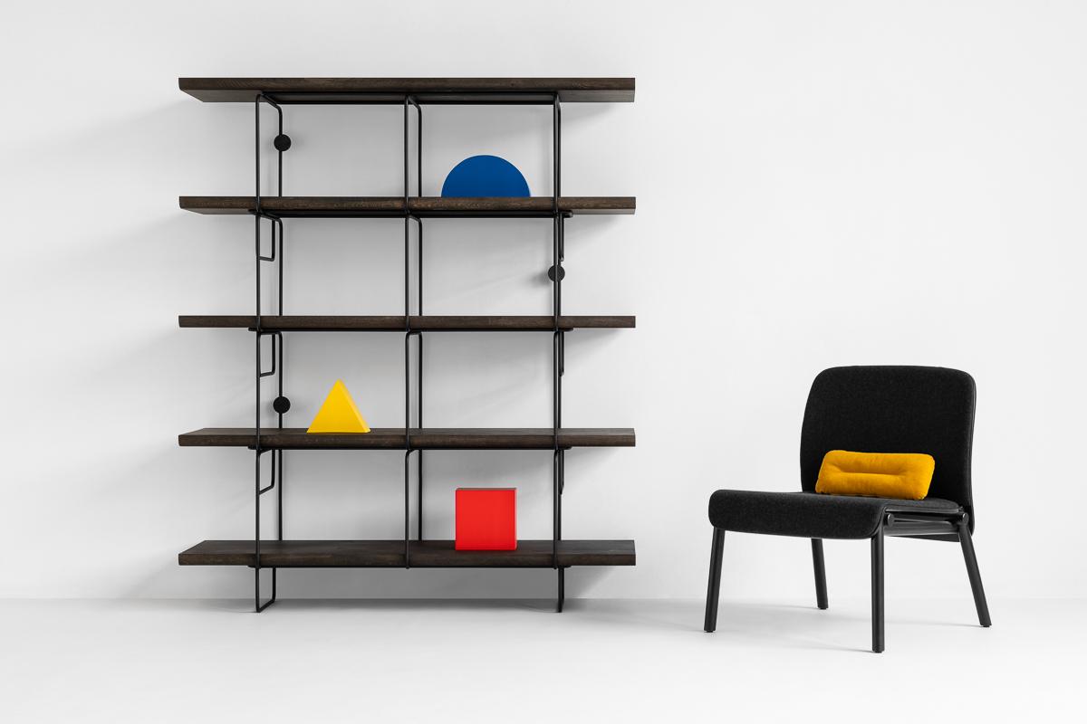 Jak udekorować dom w duchu minimalizmu?