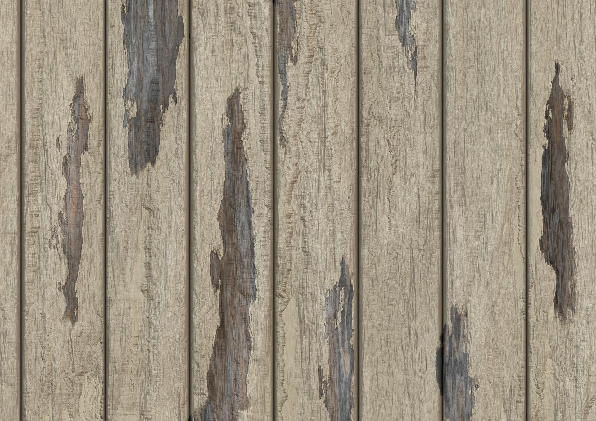 W jakim kierunku układać panele podłogowe?
