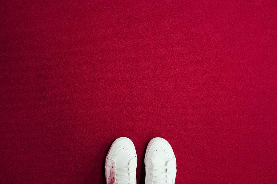 Ogrzewanie dywanowe – co to takiego?