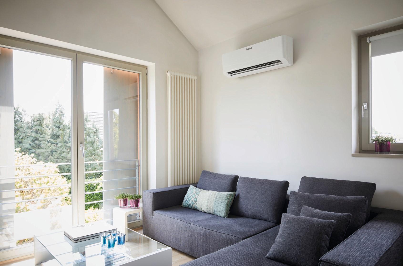 Rodzaje ogrzewania domu i jego chłodzenia. Jaką technologię wybrać?