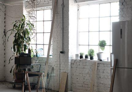 Osuszacz budowlany – niezbędne narzędzie na budowie czy dodatkowy koszt?