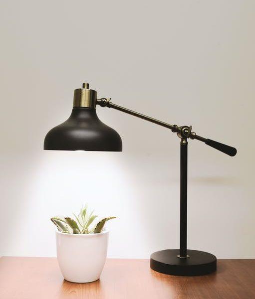 Lampy nowodvorski- styl i klasa w jednym
